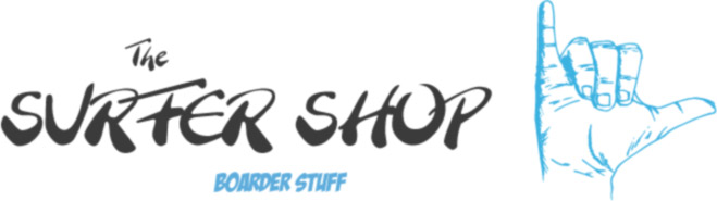 The Surfer Shop