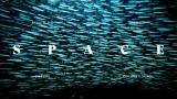 "John John Florence's neuer Clip, ""Space"""