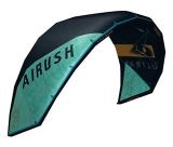 Airush Ultra V2 Kite 2019 Test Review