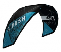 Airush Wave V8 Kite 2019