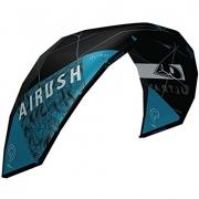 Airush Ultra V2 Kite 2019