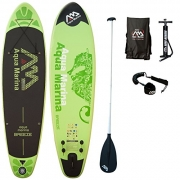 Aqua Marina Sport Breeze 10.10 Isup Sup Stand Up Paddle Board II