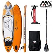 Aqua Marina Magma Stand Up Paddelboard SUP 2019