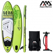 Aqua Marina Thrive Stand Up Paddelboard SUP