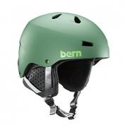 Bern Macon EPS BOA Helm 2020