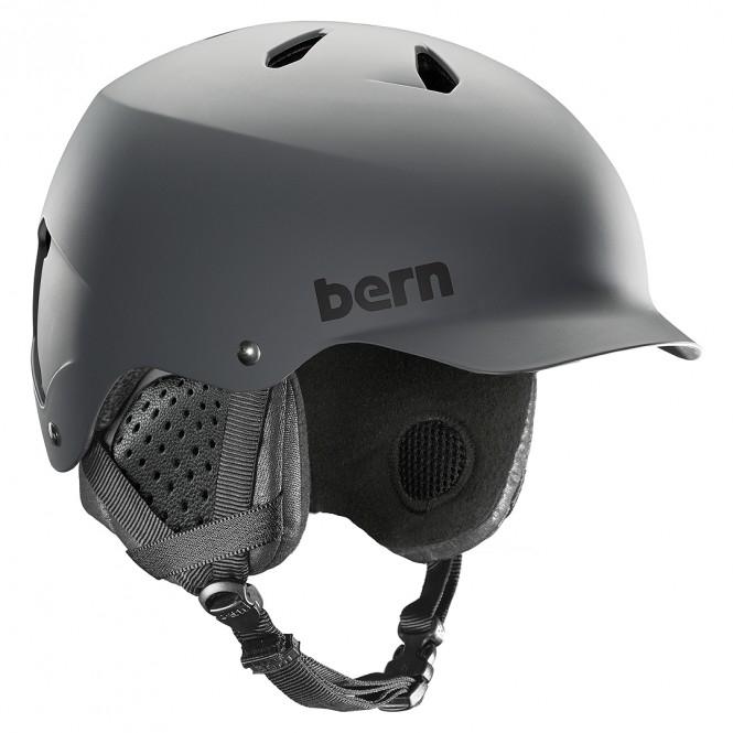Bern Watts EPS BOA Helm 2020