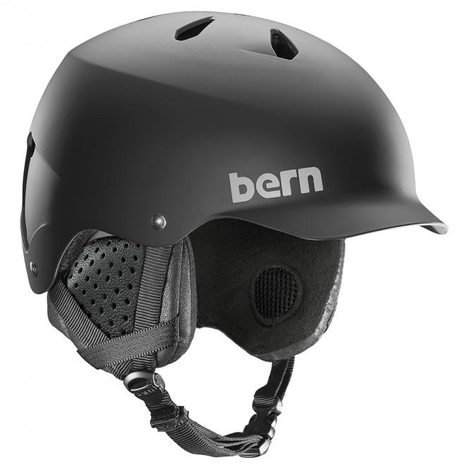 Bern Watts EPS MIPS Helm 2020