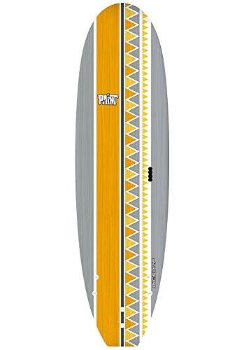 "BIC Paint Magnum 7'0"" Surfbrett 2018"