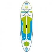 BIC SPORT Air Performer SUP Stand Up Paddling