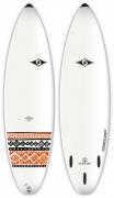 BIC Shortboard Surfboard 2019