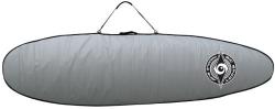 BIC Sport SUP Tasche 10'6″ 320cm