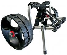 BIC Sport SUP Trolley
