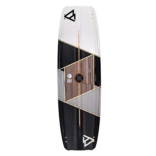 Brunotti Dimension Kiteboard 2019