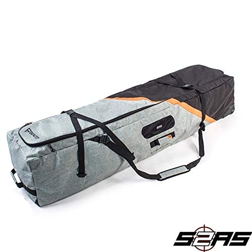 Brunotti Kite Wake Trolley Tasche 2018