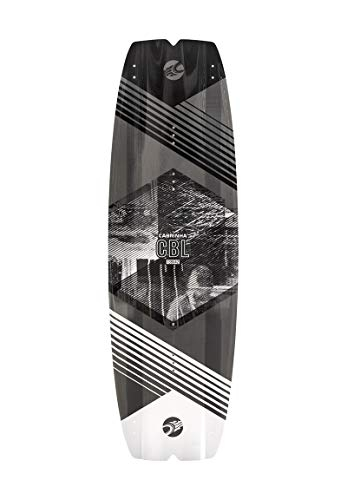 Cabrinha CBL Kiteboard 2021