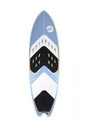 Cabrinha Cutlass Foil Kitesurfboard 2021
