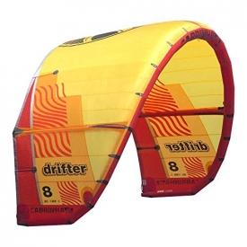 Cabrinha Drifter Kite 2019