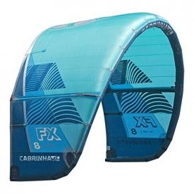 Cabrinha FX Kite 2019