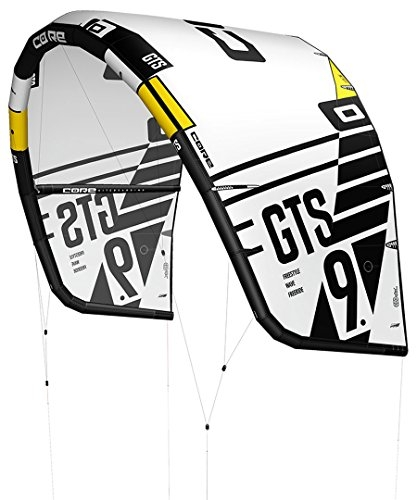 Core GTS5 Kite 2018