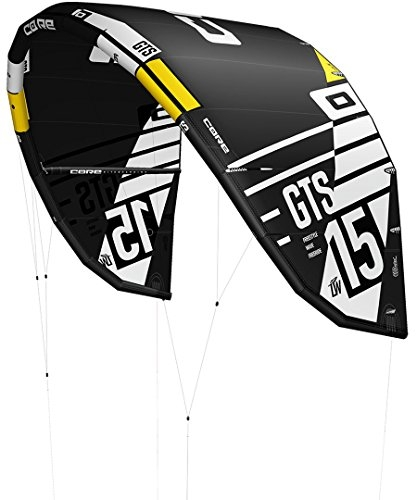 Core GTS5 LW Kite 2018