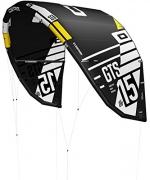 Core GTS5 LW Kite 2018