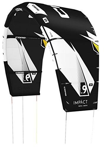 Core Impact 2 Kite 2018