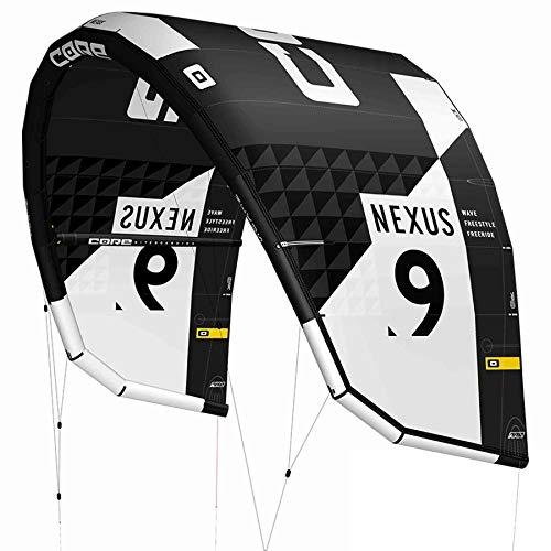 Core Nexus Kite 2018