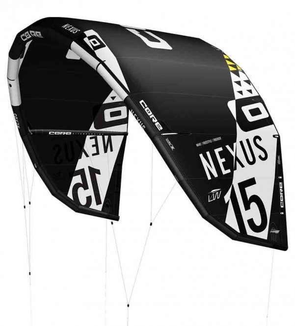 Core Nexus LW Kite 2018