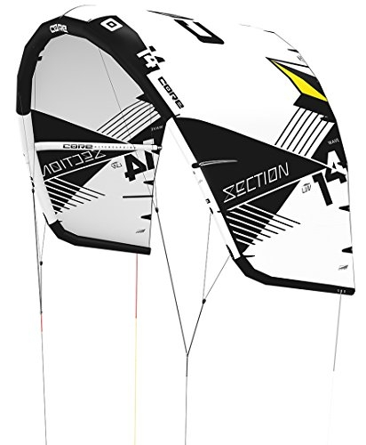 Core Section 2 LW Kite 2018
