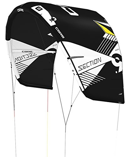 Core Section 2 Kite 2018