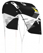 Core Section Wave LW Kite 2019