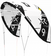 Core XR5 Kite 2018