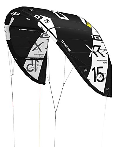 Core XR5 LW Kite 2018