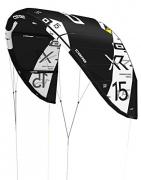 Core XR5 LW Kite 2018