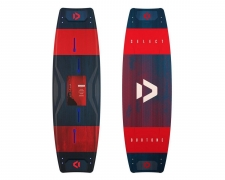 Duotone Select Kiteboard 2019