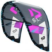Duotone Neo SLS Kite 2021