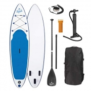 EASYmaxx Stand-Up Paddle-Board 10.6 320cm