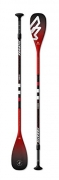Fanatic Vario Carbon 80 3-Piece SUP Paddel 2019