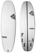 Firewire Evo LFT Surfboard 2020