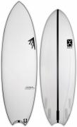 Firewire Moonbeam LFT Future Surfboard 2020