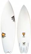 Firewire V4 FST Surfboard 2020