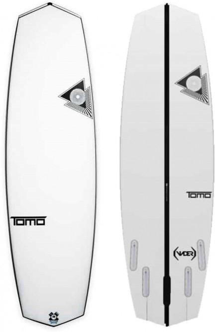 Firewire Vader LFT Surfboard 2020