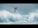 GKA Kite-Surf World Tour Cape Verde: The Finals