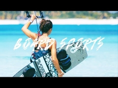 KITEBOARDING IS AWESOME 2019 | BOARDSPORTS