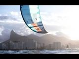 Duotone Evo Kites 2019