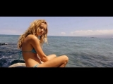 YES WE LOVE KITEBOARDING Compilation 1