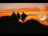 PEI – Ein Kiteboarding-Entdeckungsfilm (Cabrinha Kitesurfing)