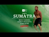 Surfing is Everything – Sumatra