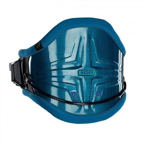Ion Apex Curv 10 Kite Trapez 52 L blue