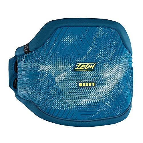 Ion Icon 6 Windsurf Trapez blue